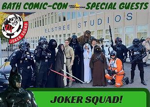 Joker Squad.jpg