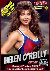Helen O'Reilly.png