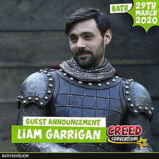 Liam Garrigan NEW - Copy.jpg