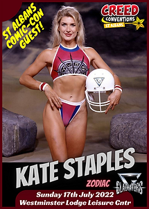 Kate Staples.png
