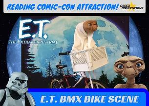 E.T. Bike Scene.jpg
