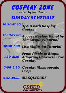 Cosplay Schedule Sunday.jpg