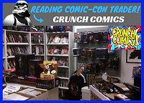 Crunch Comics.jpg