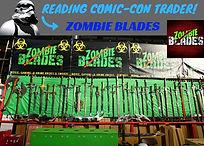 Zombie Blades.jpg