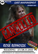 Rose - Cancelled.png