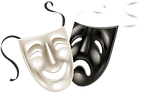 Theater_Masks_PNG_Clip_Art_PNG_Image.png