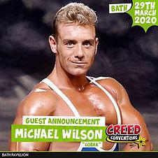 Michael Willson NEW.jpg