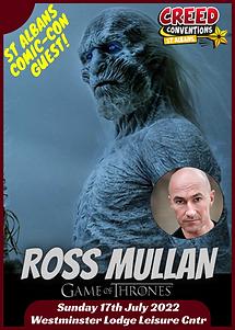 Ross Mullan.png
