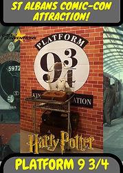 Harry Potter Trolley.jpg