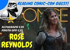 Rose Reynolds.jpg