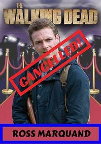 Ross - cancelled.jpg