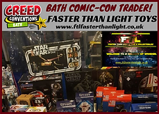 Faster Than Light Toys.png