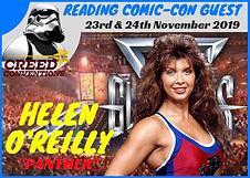Helen O'Reilly.jpg