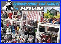 Dad's Cabin.jpg