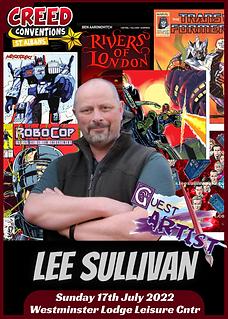 Lee Sullivan.png