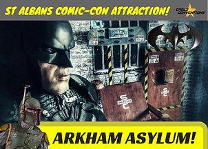 Arkham Asylum.jpg