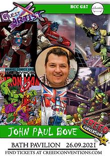John-Paul Bove.png