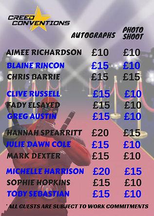 Guest Price List.jpg