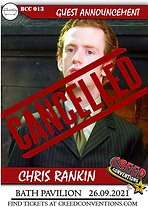 Chris - Cancelled.png