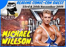 Michael Willson 2.jpg