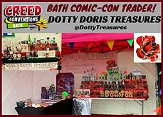 Dotty Doris Treasures.png