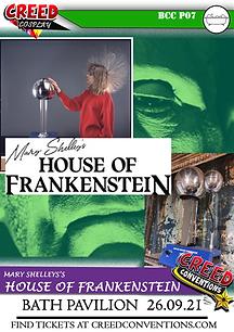 House of Frankenstein.png