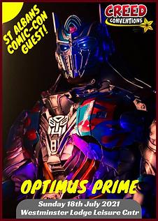 Optimus Prime.png
