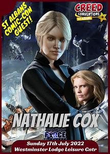 Nathalie Cox.png