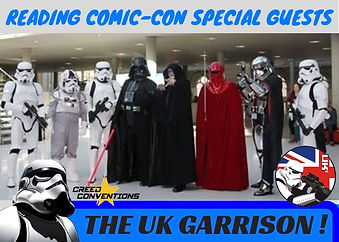 The UK Garrison.jpg