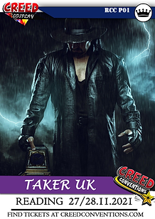 Taker UK.png
