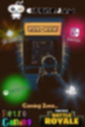 Gaming Zone.jpg
