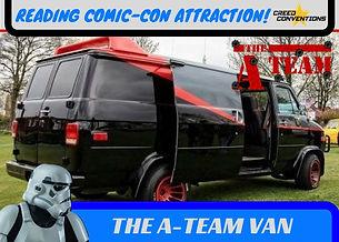 A-Team Van 2.jpg