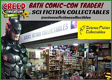 Science Fiction Collectables.jpg
