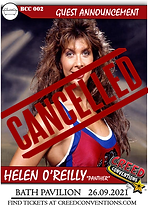 Helen - Cancelled.png
