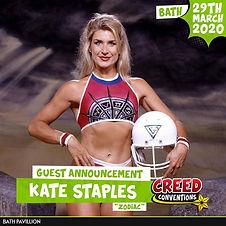 Kate Staples NEW - Copy.jpg