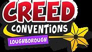 CreedLoughborough.png