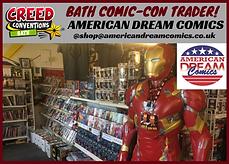 American Dream Comics.png