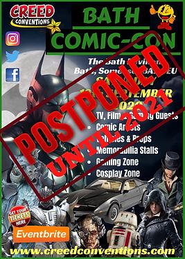 Postponed 2021.png