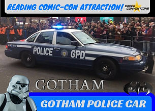 Gotham Police Car.jpg