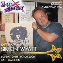 Simon Wyatt.jpg