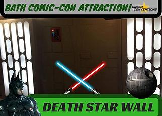 Death Star Wall.jpg