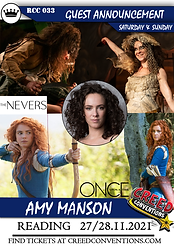 Amy Manson.png