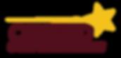 Creed Logo New.png