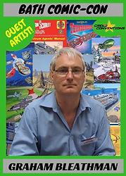Graham Bleathman.jpg