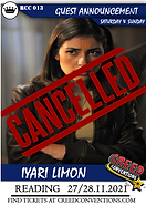 Iyari - Cancelled.png