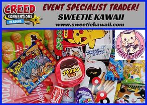 Sweetie Kawaii.png