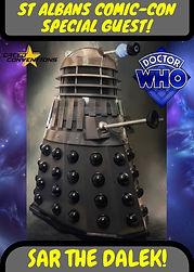 Sar The Dalek.jpg