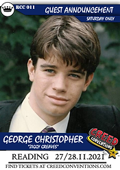 George Christopher.png