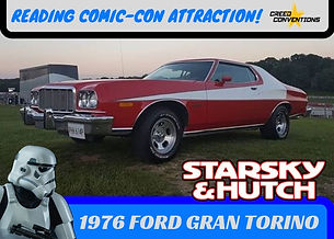 Starsky & Hutch.jpg