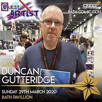 Duncan Gutteridge.jpg